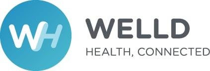 welld-logo-horiz