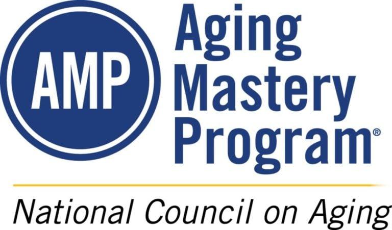 Aging Mastery Program®