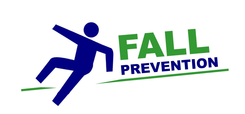 Falls Prevention Programming