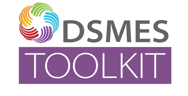 Diabetes Self-Management Education and Support (DSMES)