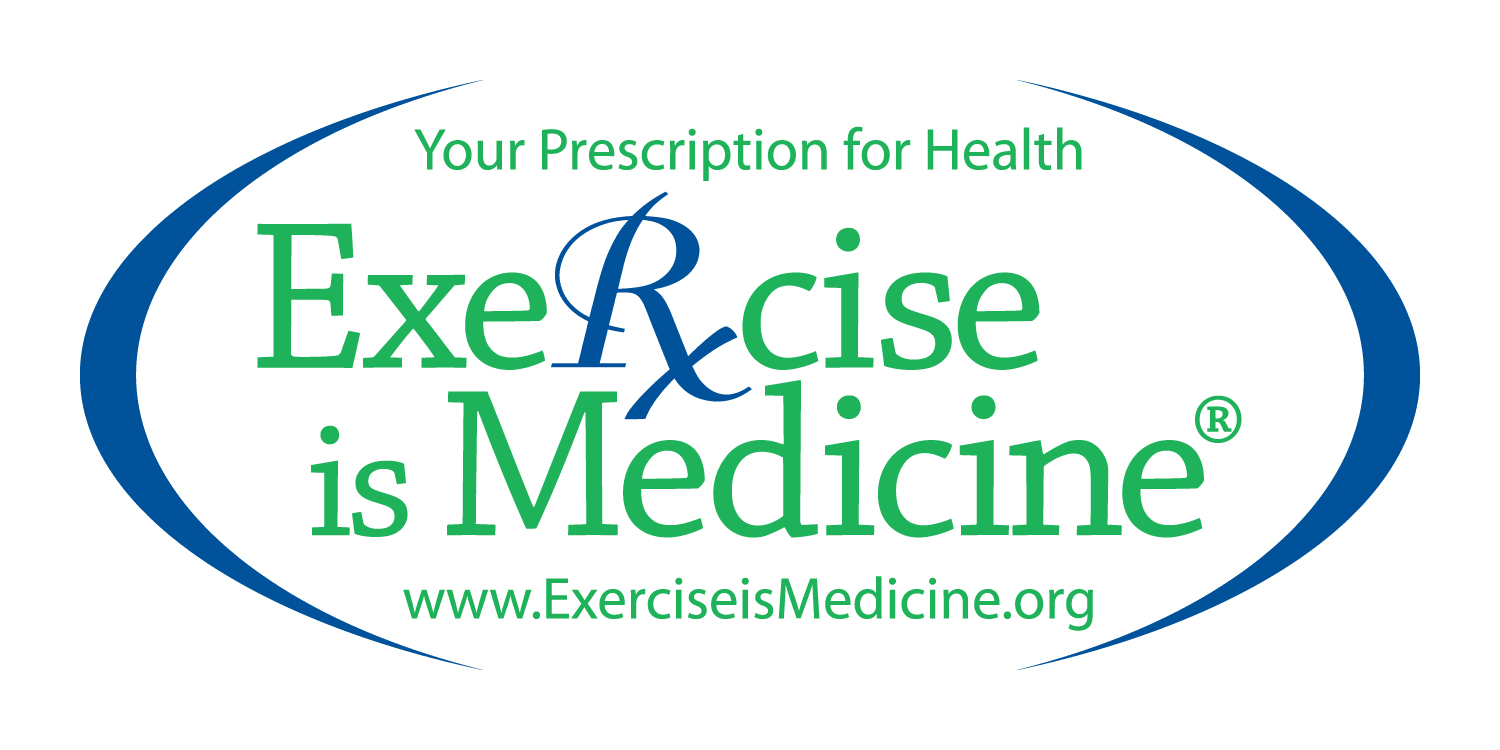 Exercise is Medicine®