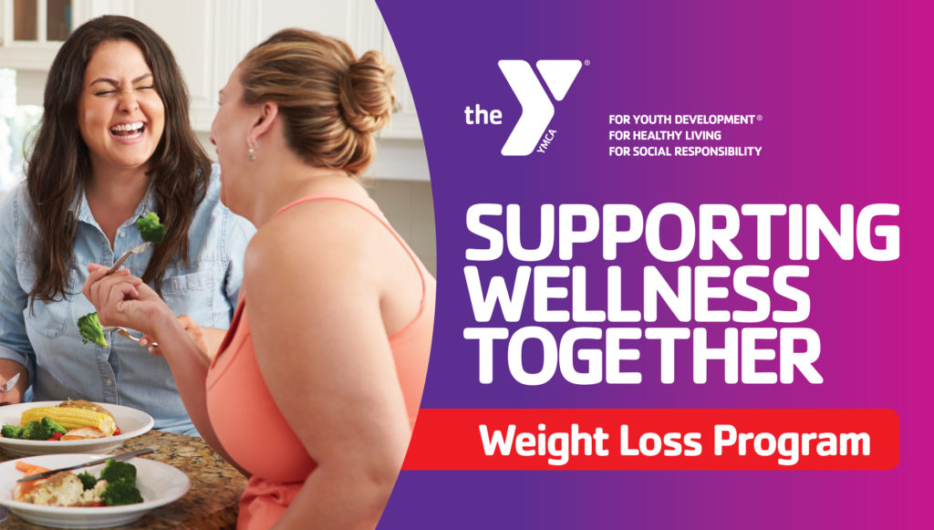 Y Weight Loss