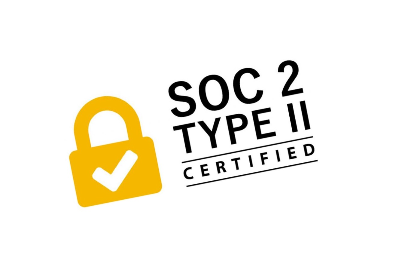 Security and SOC 2