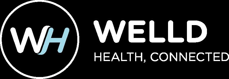 WELLD