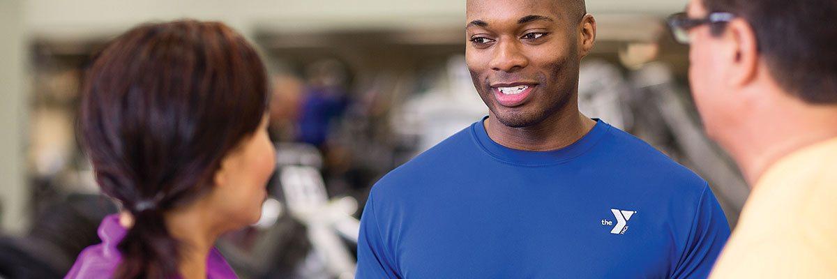 Fitness Assesment.