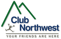clubnw